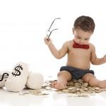 מה למדתי אתמול מילד בן שלוש בחנות הצעצועים…?