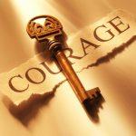 אומץ לב